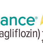FDA approves Jardiance for adults with type 2 diabetes