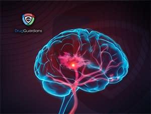 pseudotumor-cerebral
